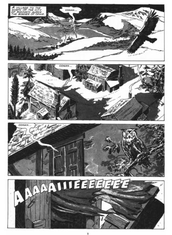 File:Savage Sword of Conan Vol 1 161 005.jpg