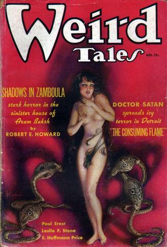 File:Weird-tales-1935-11.jpg