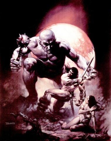 File:-15 The Devil In Iron Oct. 1, 1976.jpg