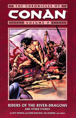 File:Chronicles Of Conan Vol 09 Riders River Dragons.jpg