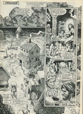 File:Savage Sword of Conan Vol 1 184 001.jpg