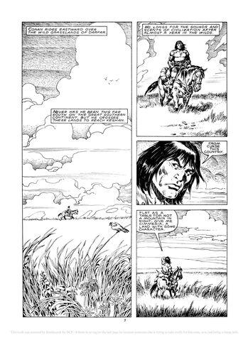 File:Savage Sword of Conan Vol 1 151 005.jpg