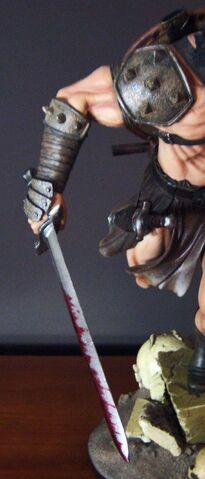 File:Conan The Prize0.JPG
