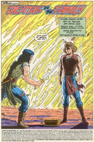 File:Conan the Barbarian Vol 1 234 001.jpg