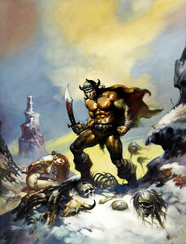 File:-10 Boris Vallejo.jpg