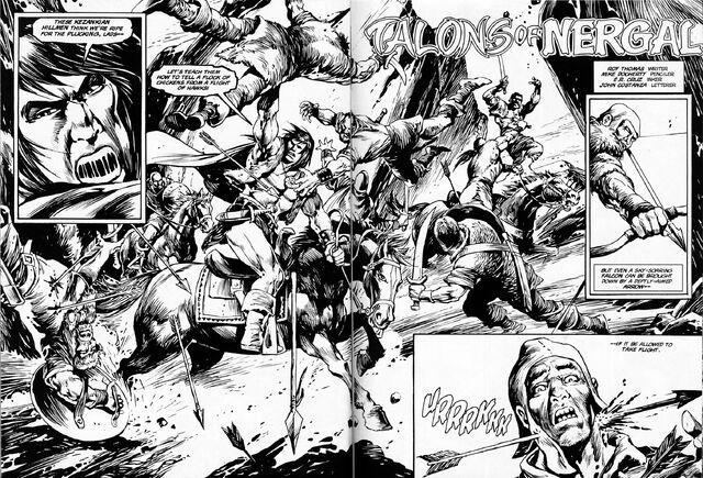 File:Savage Sword of Conan Vol 1 220 040.jpg