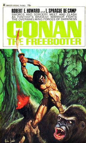 File:07conan the freebooter..jpg