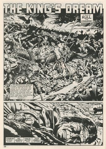 File:Savage Sword of Conan Vol 1 126 058.jpg