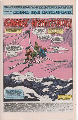 File:Conan the Barbarian Vol 1 258 001.jpg