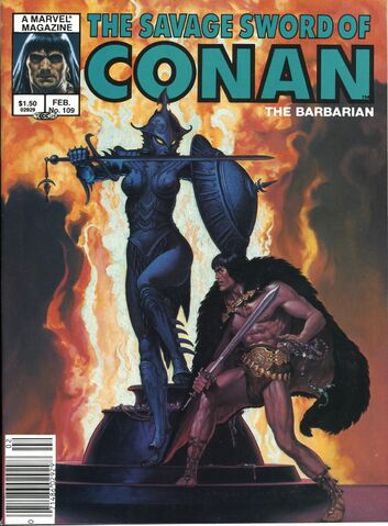 File:Savage Sword of Conan Vol 1 109.jpg