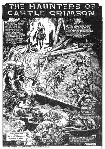 File:Savage Sword of Conan Vol 1 12 004.jpg