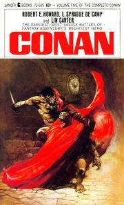 05conan the conan.
