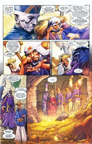 File:Página 4.jpg