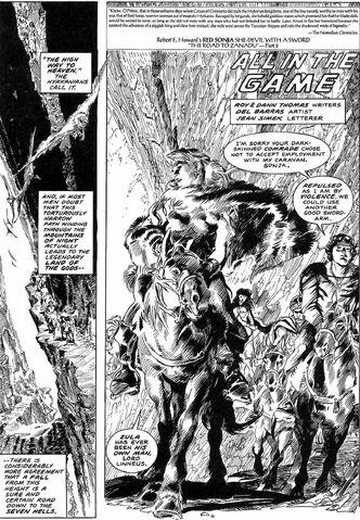 File:Savage Sword of Conan Vol 1 208 049.jpg