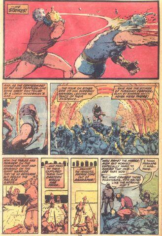 File:Conan the Barbarian Vol 1 19 021.JPG