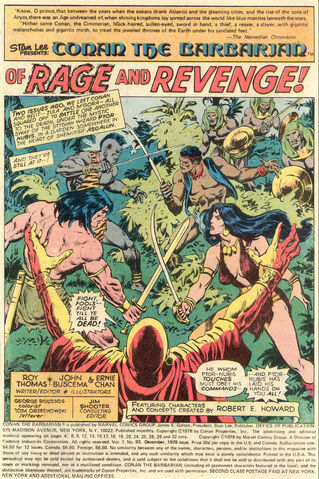 File:Conan the Barbarian Vol 1 93 001.jpg