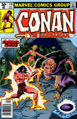 File:Conan the Barbarian Vol 1 118.jpg