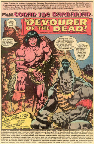 File:Conan the Barbarian Vol 1 86 001.jpg