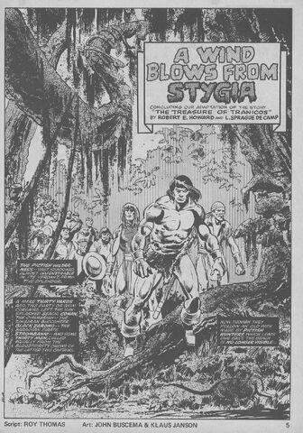File:Savage Sword of Conan Vol 1 48 004.jpg
