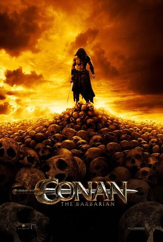 File:Conan-the-Barbarian-2011 Medium.jpg