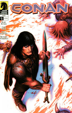 File:Conan-1 Out of the Darksome Hills.jpg