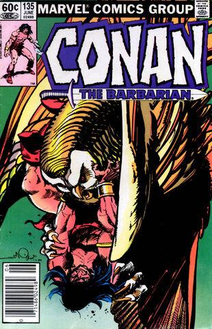 File:Conan the Barbarian Vol 1 135.jpg