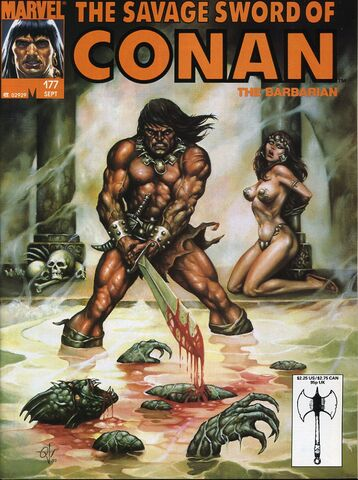 File:Savage Sword of Conan Vol 1 177.jpg