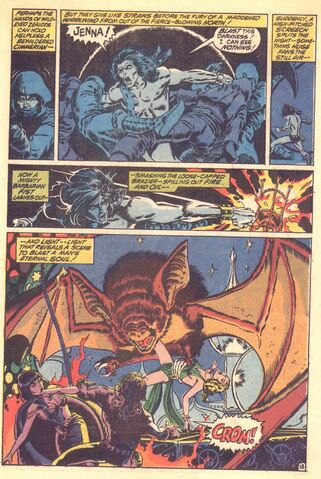 File:Conan the Barbarian Vol 1 6 015.jpg