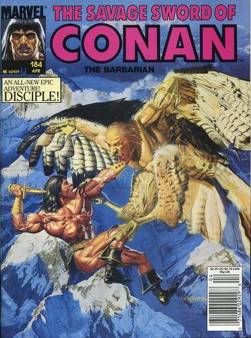 File:Savage Sword of Conan Vol 1 184.jpg