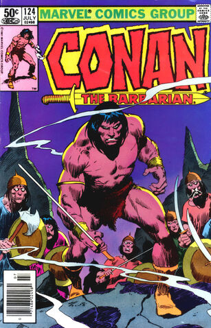 File:Conan the Barbarian Vol 1 124.jpg
