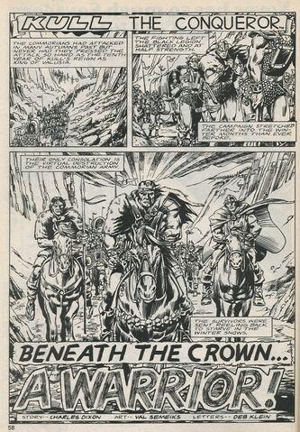 File:Savage Sword of Conan Vol 1 130 058.jpg