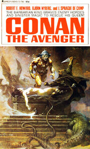 06conan the avenger.