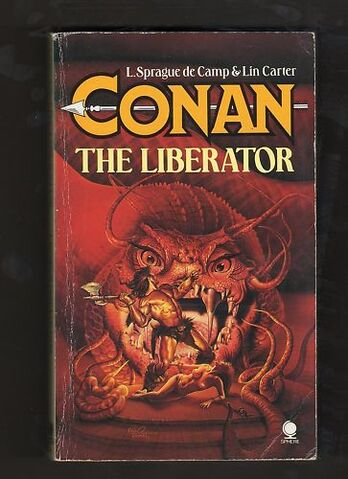 File:Liberator UK 2.jpg