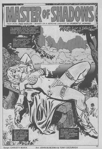 File:Savage Sword of Conan Vol 1 45 044.jpg
