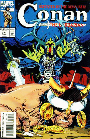 File:Conan the Barbarian271.jpg