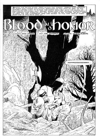 File:Savage Sword of Conan Vol 1 143 006.jpg
