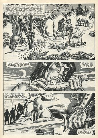 File:Savage Sword of Conan Vol 1 140 007.jpg
