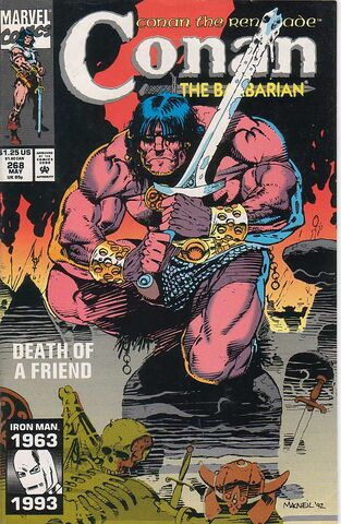 File:Conan the Barbarian Vol 1 268.jpg