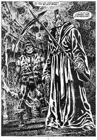 File:Savage Sword of Conan Vol 1 206 001.jpg