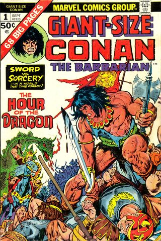 File:Giant-Size Conan the Barbarian Vol 1 1.jpg