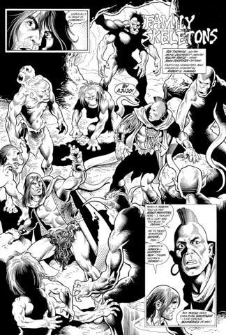 File:Savage Sword of Conan Vol 1 234 042-043.jpg