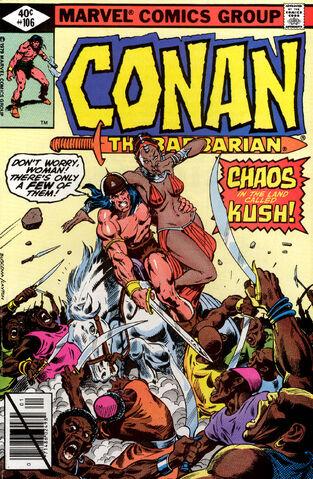 File:Conan the Barbarian Vol 1 106.jpg