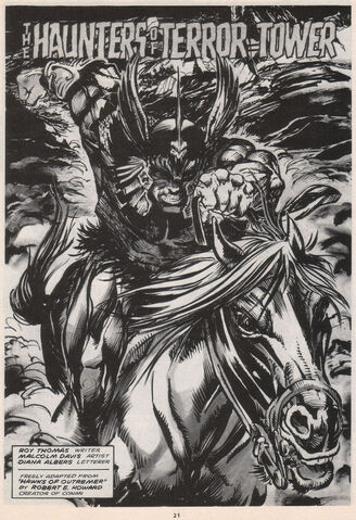 File:Savage Sword of Conan Vol 1 222 022.jpg