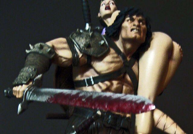File:Conan The Prize18.JPG