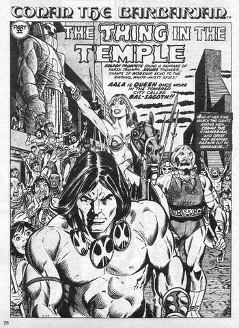 File:Savage Sword of Conan Vol 1 13 025.jpg