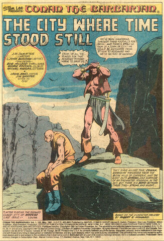 File:Conan the Barbarian Vol 1 122 001.jpg