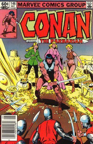 File:Conan the Barbarian Vol 1 146.jpg