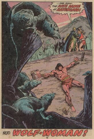 File:Conan the Barbarian Vol 1 48 011.jpg