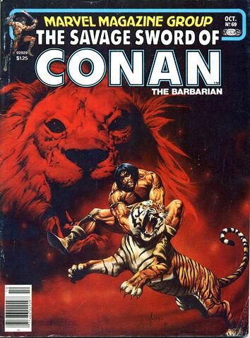 File:Savage Sword of Conan Vol 1 69.jpg