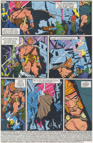 File:Conan the Barbarian Vol 1 264 001.jpg